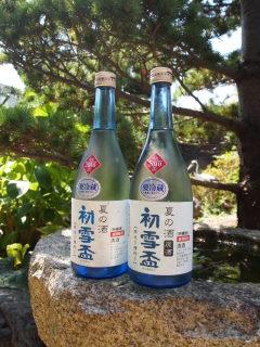夏の酒.JPG