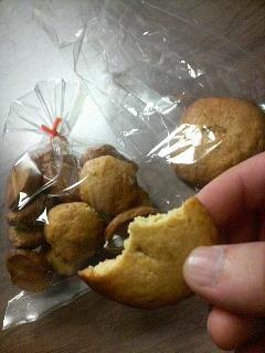 梅クッキー.JPG