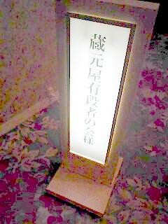 hatsuyukihai-2008-06-07T12_19_17-2.jpg