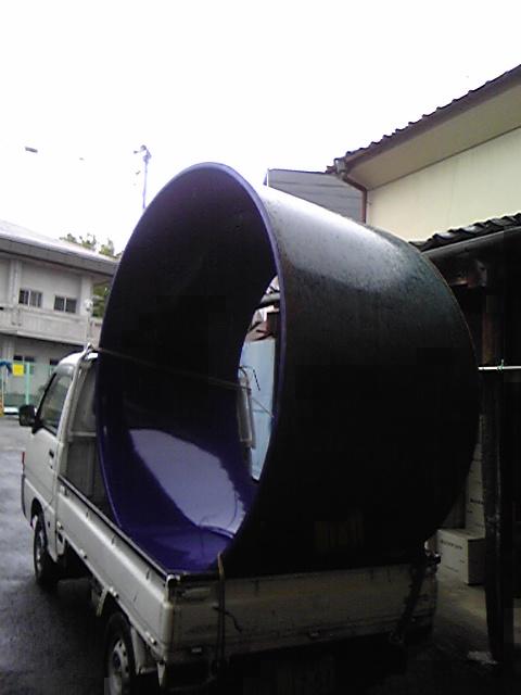 DVC00190.jpg